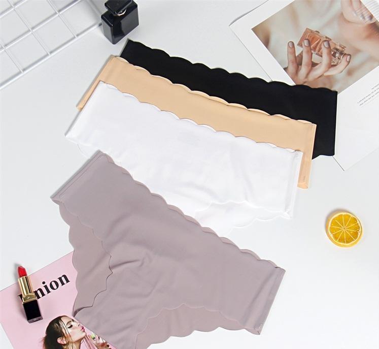 Foto: Ephifany Underwear